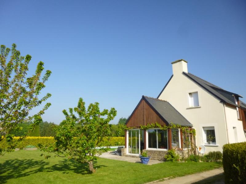 Vente maison / villa Dol de bretagne 326350€ - Photo 10