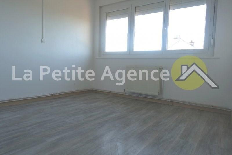 Vente maison / villa Annoeullin 155900€ - Photo 3