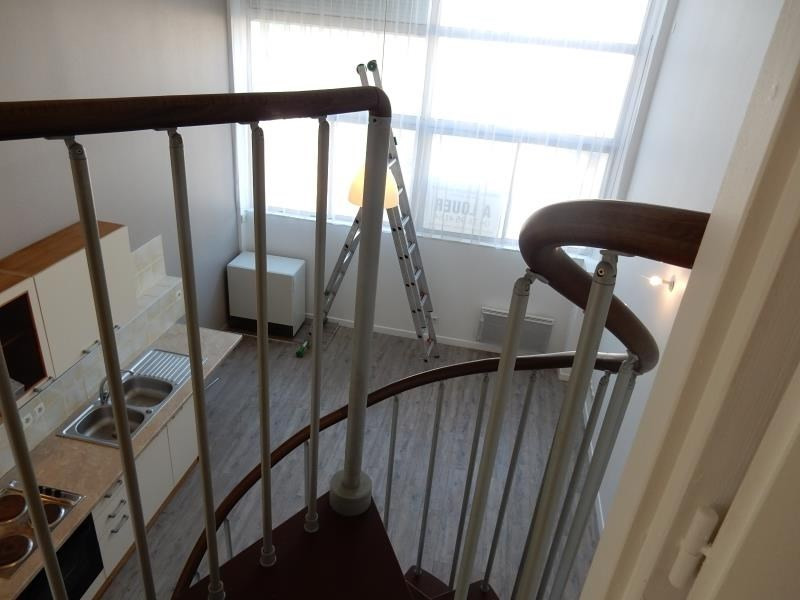 Location appartement Grenoble 750€ CC - Photo 4