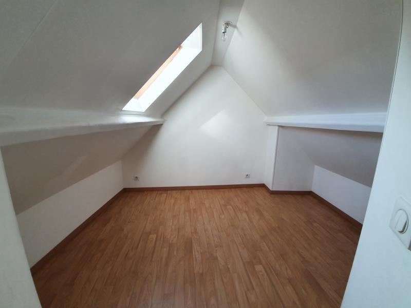 Location appartement Aubigny sur nere 455€ CC - Photo 6