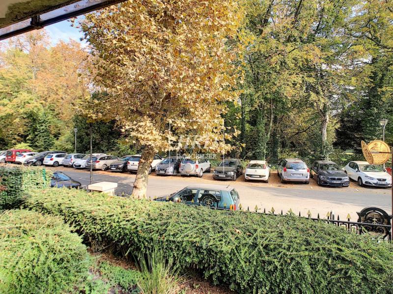 Affitto appartamento Strasbourg 1320€ CC - Fotografia 9