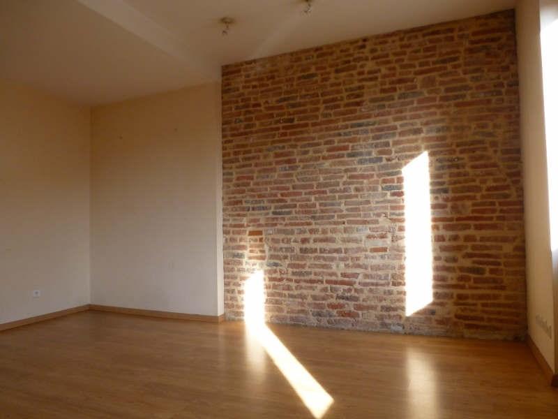 Location appartement Toulouse 567€ CC - Photo 2