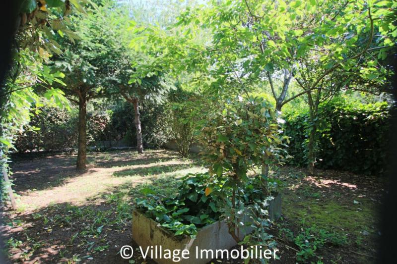 Vente maison / villa Mions 495000€ - Photo 6
