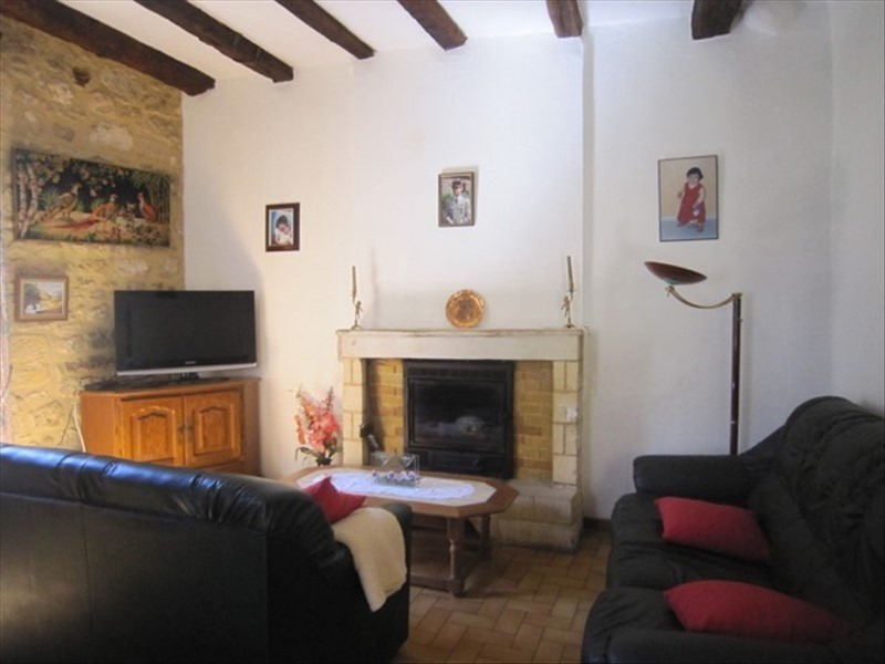 Sale house / villa St cyprien 189 000€ - Picture 9