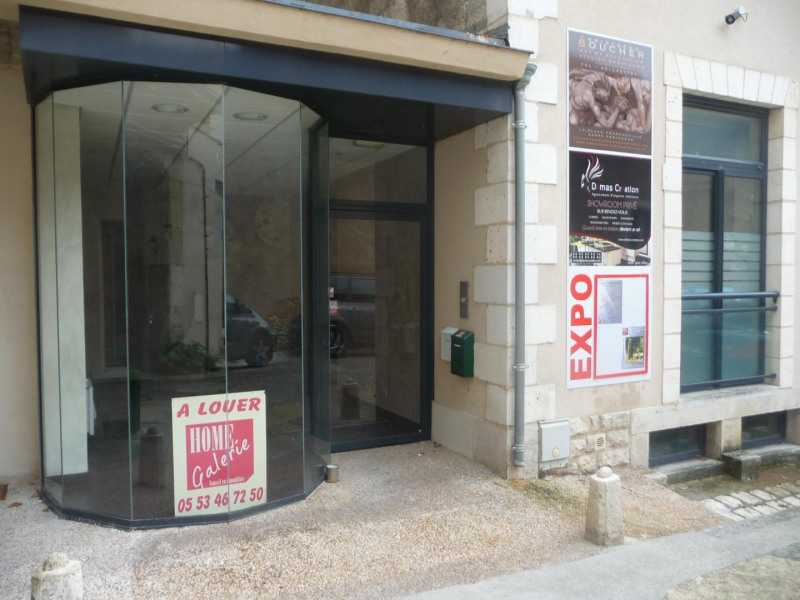 Sale building Perigueux 237 000€ - Picture 2