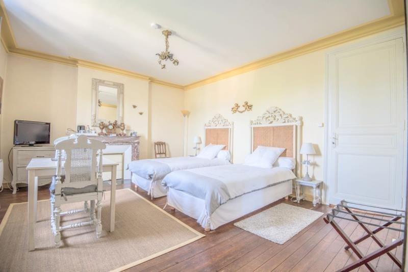 Vente maison / villa St andre de cubzac 509250€ - Photo 14