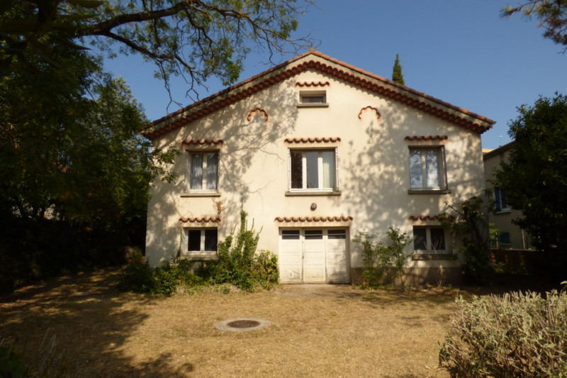 Vente maison / villa Romans sur isere 169 000€ - Photo 1