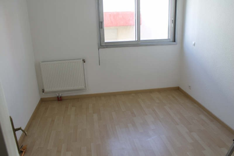 Vente appartement Toulon 162 000€ - Photo 6