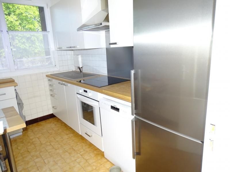 Vente appartement Herblay 236 000€ - Photo 4