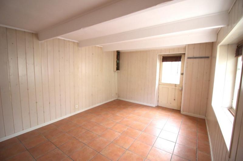 Sale house / villa Batz sur mer 170000€ - Picture 6