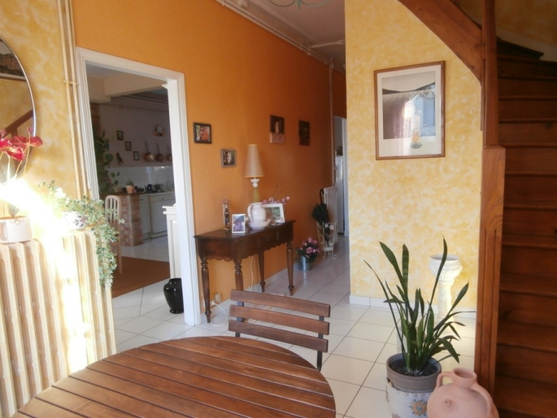 Sale house / villa Bergerac 131 650€ - Picture 2