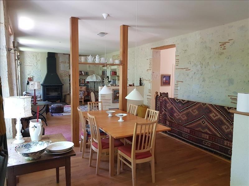 Deluxe sale house / villa Agen 543920€ - Picture 3