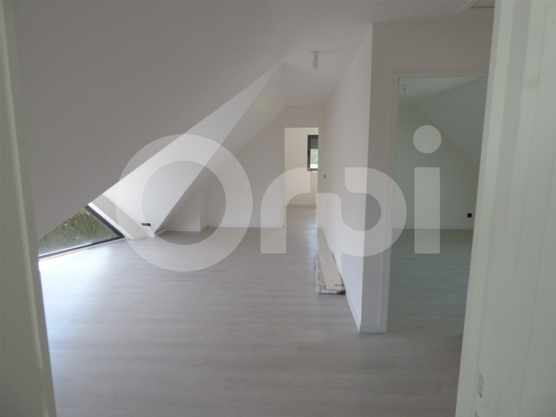 Sale house / villa La feuillie 242 000€ - Picture 7