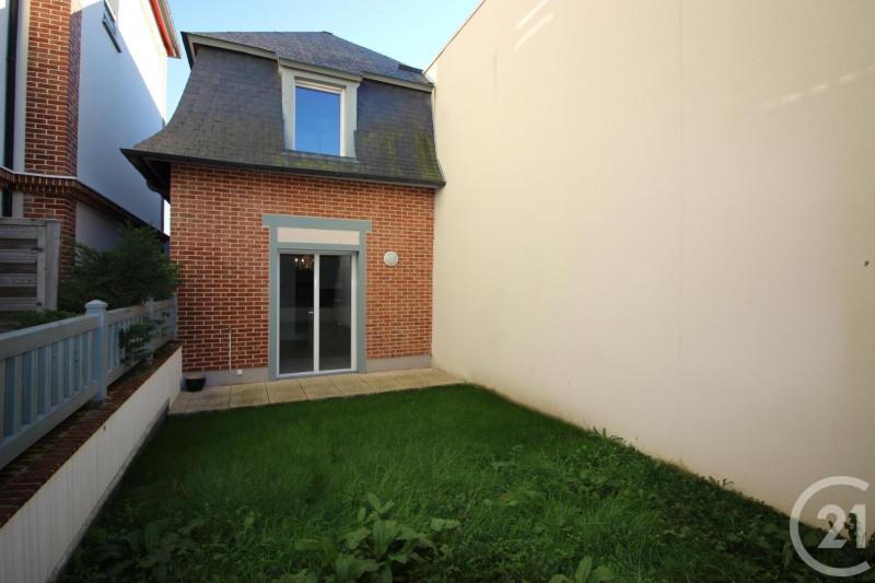 Location maison / villa Deauville 1150€ CC - Photo 12