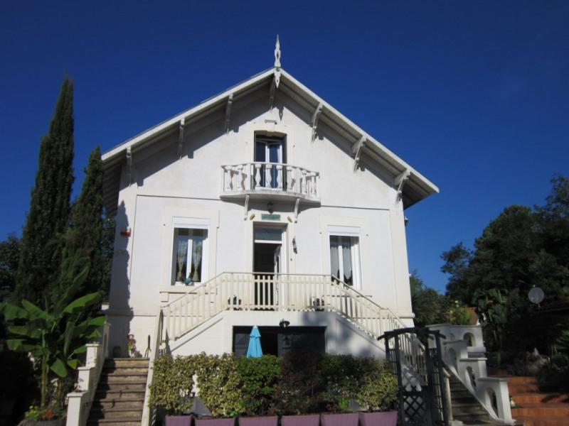 Vente maison / villa La palmyre 548625€ - Photo 1