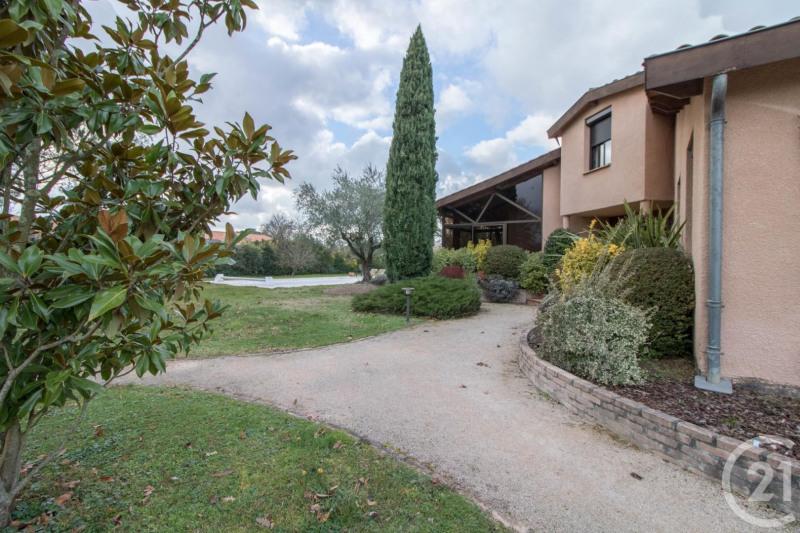Location maison / villa Tournefeuille 2100€ CC - Photo 15