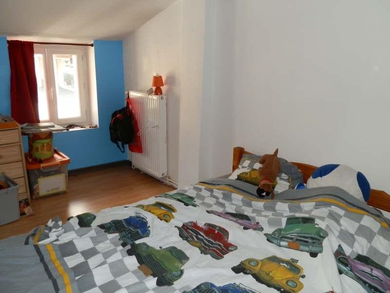 Vente maison / villa Bourg de peage 95000€ - Photo 4