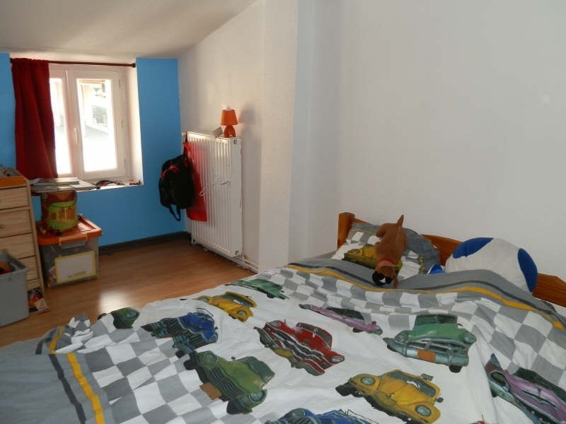 Sale house / villa Bourg de peage 95000€ - Picture 4