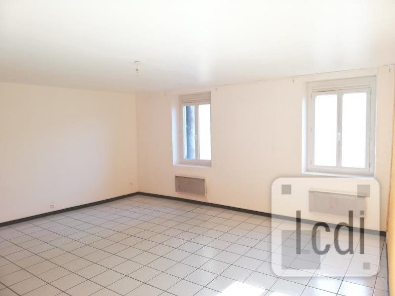 Vente appartement Montélimar 65 400€ - Photo 1