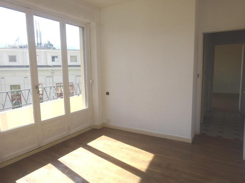 Location appartement Grenoble 1059€ CC - Photo 8