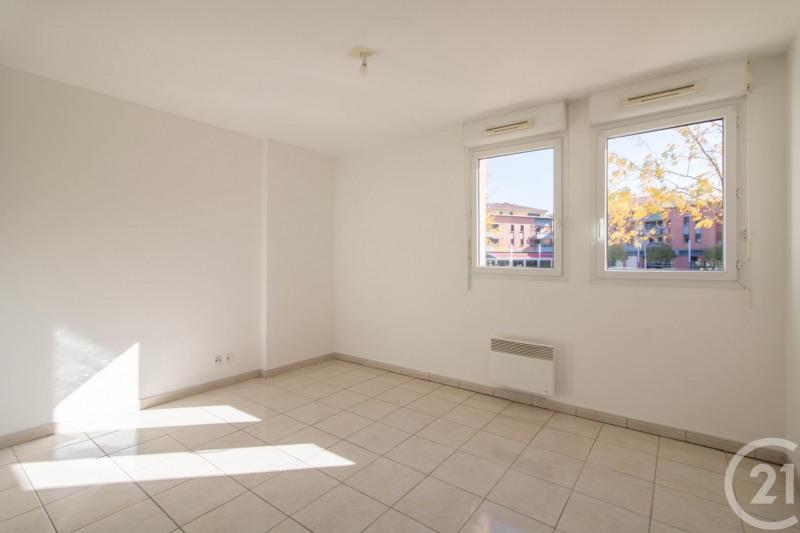Vente appartement Colomiers 130000€ - Photo 5