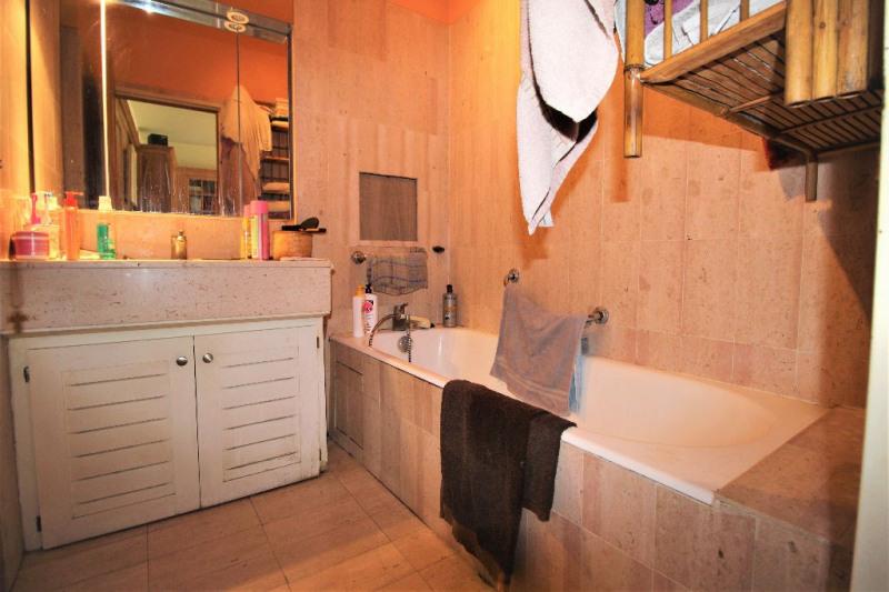 Vente appartement Villeneuve loubet 269500€ - Photo 6