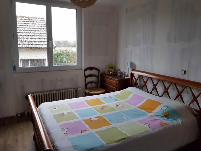 Sale house / villa Montigny-sur-loing 283500€ - Picture 9
