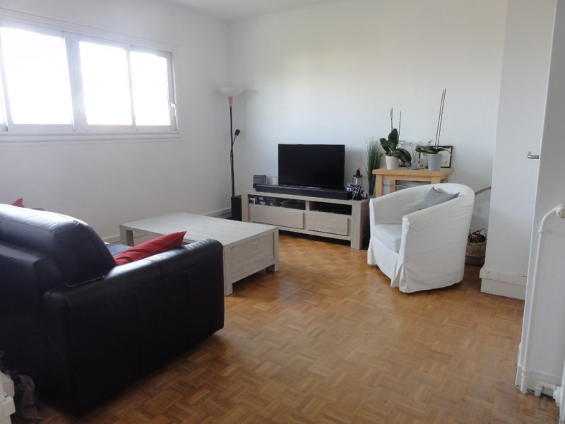 Sale apartment Chatou 447 000€ - Picture 1