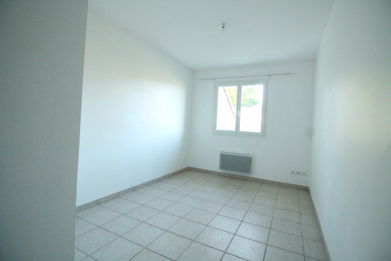 Vente maison / villa La tour du pin 199 000€ - Photo 9