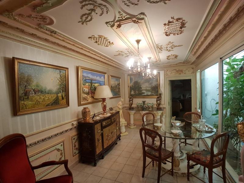 Vente maison / villa Caudry 185000€ - Photo 1