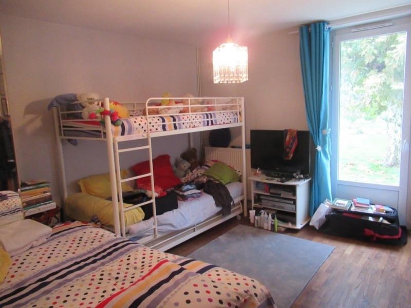Vente maison / villa Creysse 170500€ - Photo 5