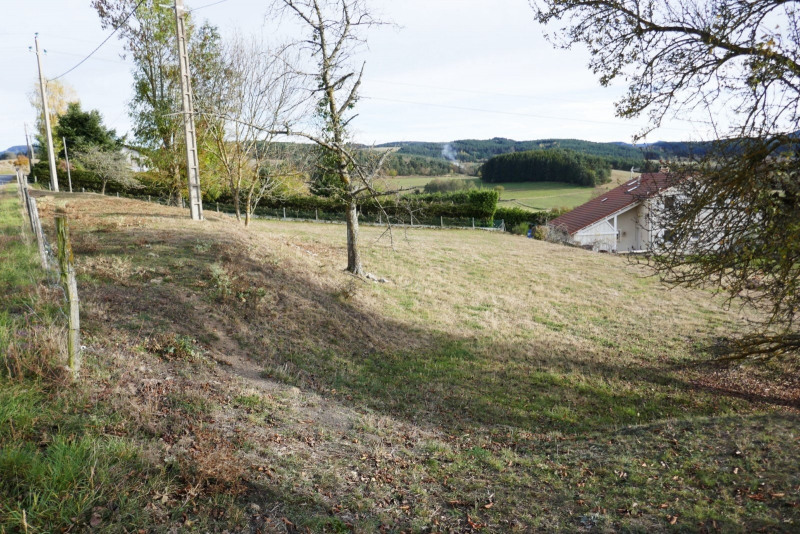 Vente terrain St pierre eynac 20 000€ - Photo 1