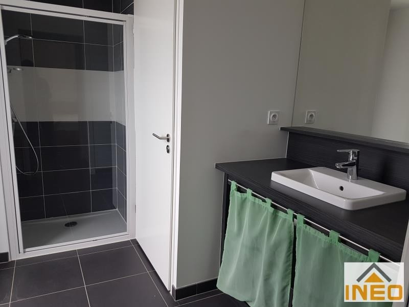 Vente appartement Betton 318 725€ - Photo 6