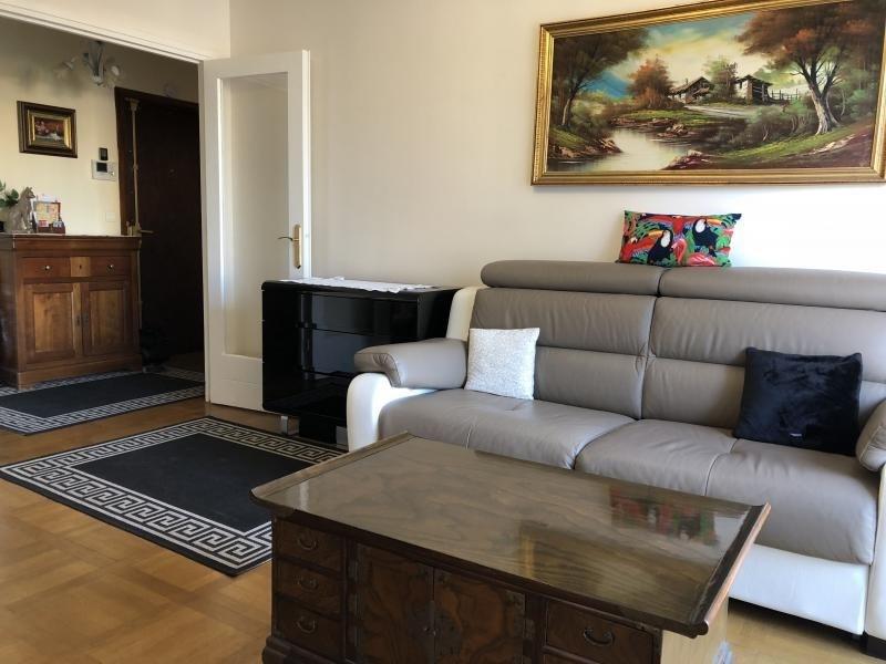 Vente appartement Paris 13ème 514500€ - Photo 2
