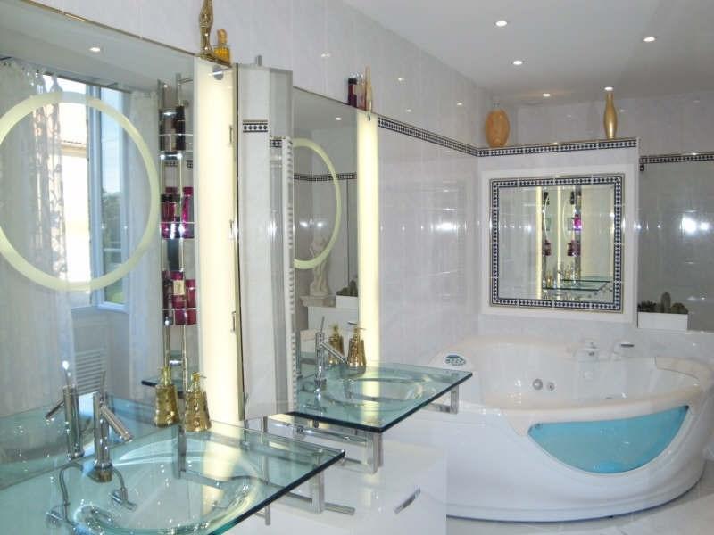 Vente de prestige maison / villa St georges des coteaux 775000€ - Photo 5