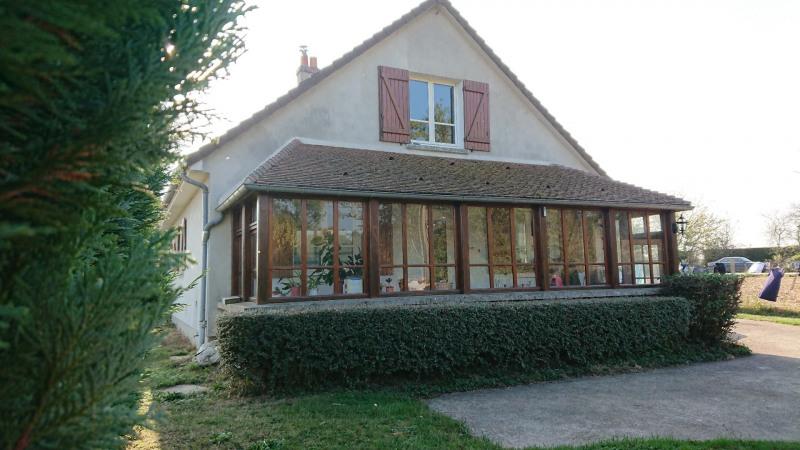 Sale house / villa La ferté-sous-jouarre 220000€ - Picture 2