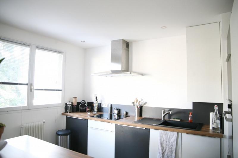 Vente appartement Tassin la demi lune 250000€ - Photo 3