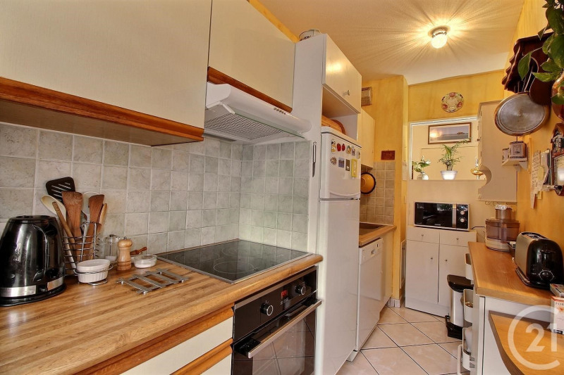 Vente appartement Arcachon 305 000€ - Photo 4
