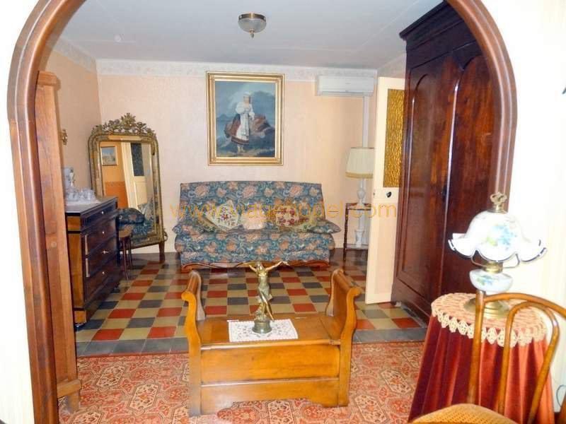 Vendita nell' vitalizio di vita casa Maureilhan 46000€ - Fotografia 2