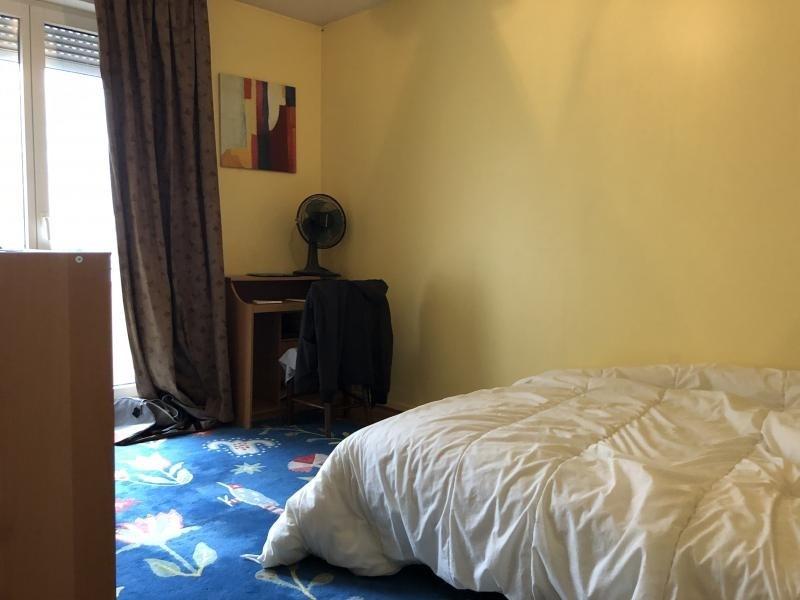 Location appartement Issy les moulineaux 1950€ CC - Photo 10