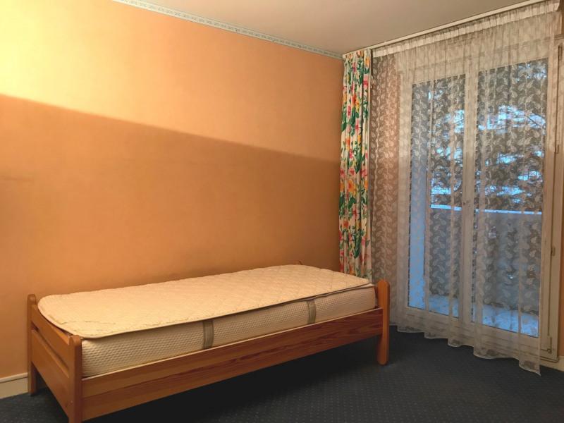 Sale apartment Le plessis robinson 399000€ - Picture 8
