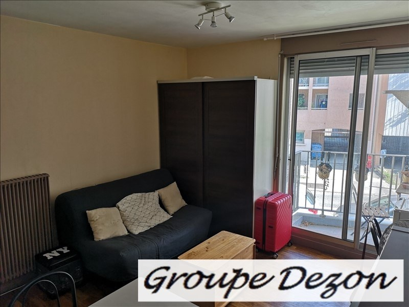 Location appartement Toulouse 440€ CC - Photo 3