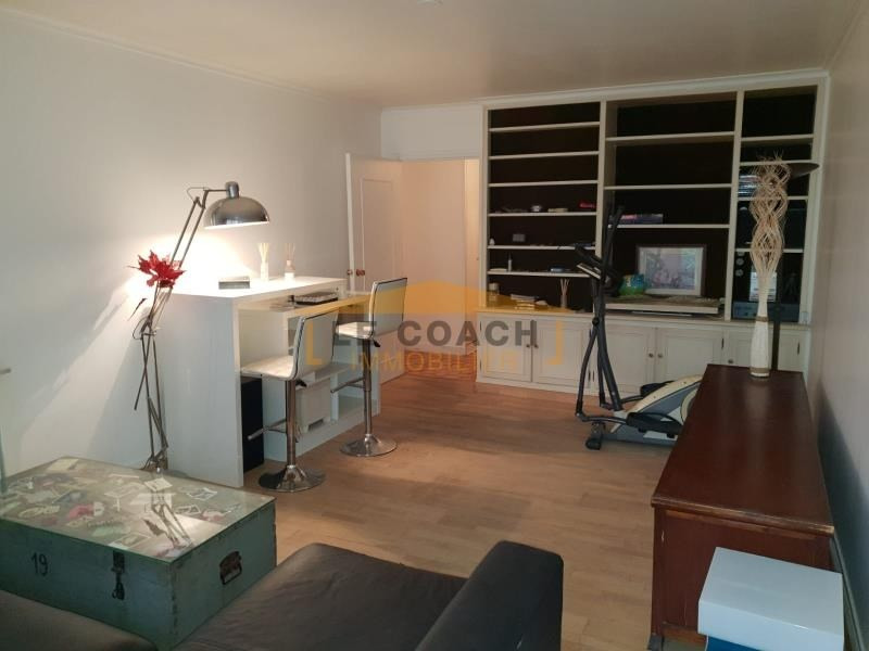 Sale apartment Gagny 164 000€ - Picture 3