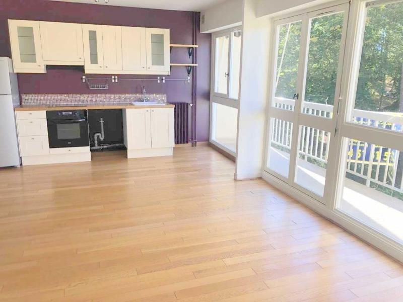 Sale apartment St germain en laye 249000€ - Picture 2