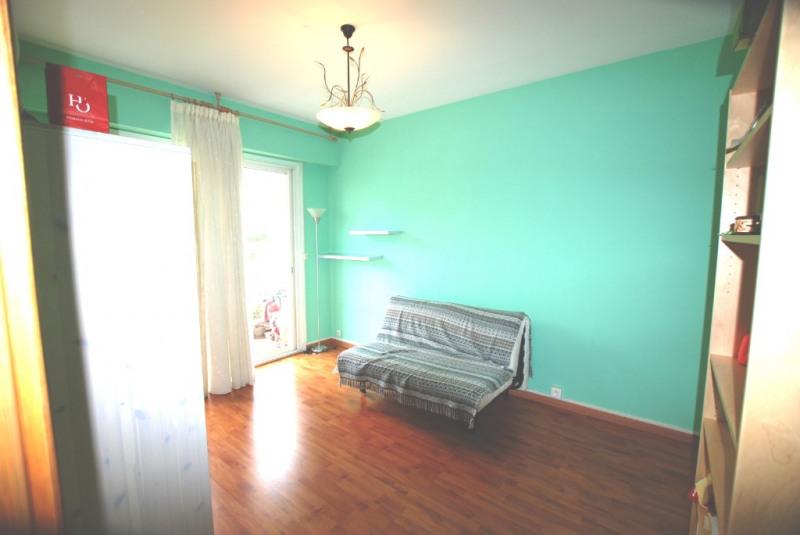 Vente appartement Nice 266000€ - Photo 10