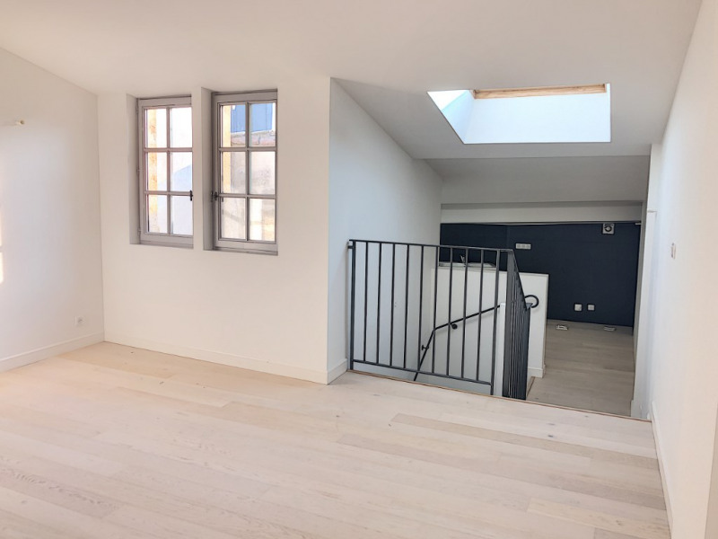 Vente appartement Avignon 250 000€ - Photo 3