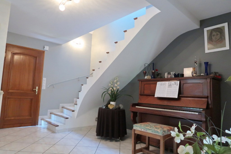 Sale house / villa Ahuy 478 000€ - Picture 4