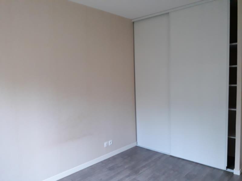 Vente appartement Merignac 199000€ - Photo 9