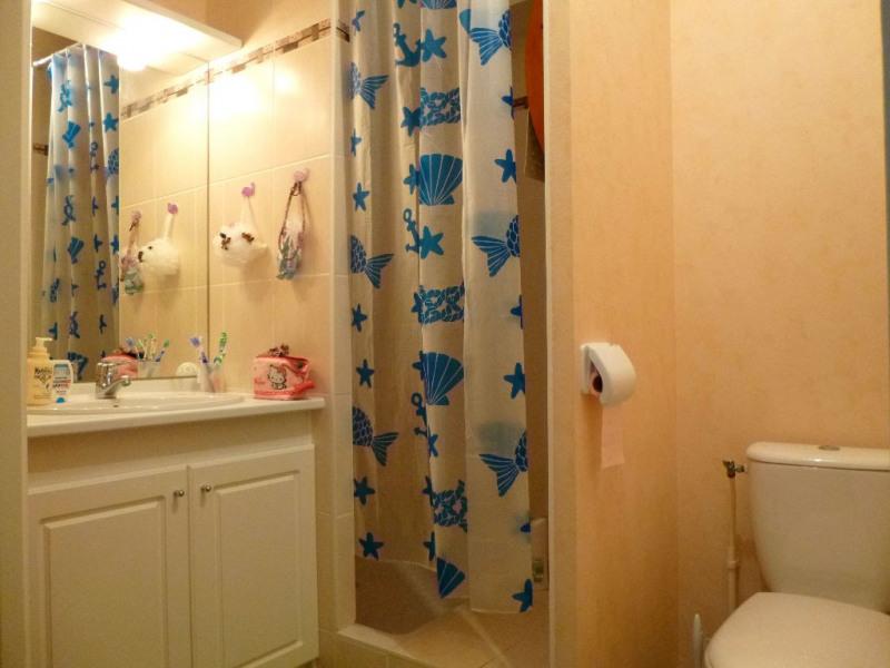 Vendita casa Saint philibert 162190€ - Fotografia 5
