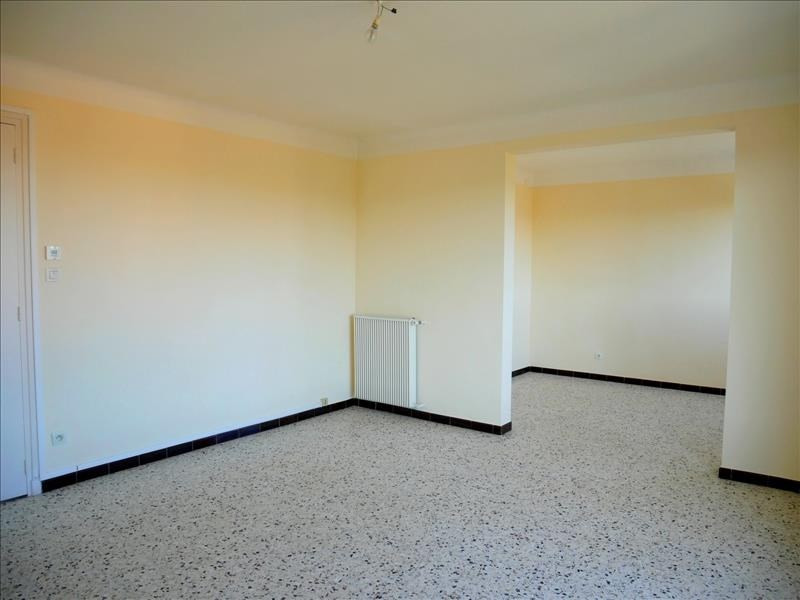 Vente appartement Perpignan 66 000€ - Photo 7
